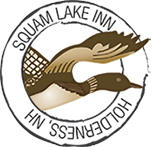 Squam Lake Inn
