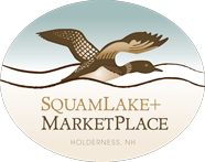 Squam Lake Marketplace