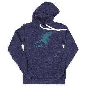 squam_navy_hoodie_turquoise_squam